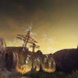 Скриншот Shadows of Kurgansk – Изображение 1