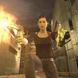 Скриншот Max Payne 2: The Fall of Max Payne – Изображение 9