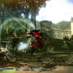 Скриншот Final Fantasy Type-0 HD – Изображение 15