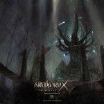 Скриншот Archlord X: The Chronicles – Изображение 4