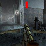 Скриншот Daemon Summoner – Изображение 1