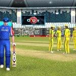 Скриншот Cricket Revolution – Изображение 9