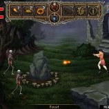 Скриншот Mage's Initiation: Reign of the Elements – Изображение 4