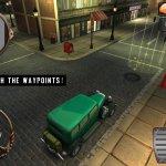 Скриншот Mafia Driver Omerta – Изображение 4