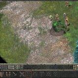 Скриншот Baldur's Gate – Изображение 8
