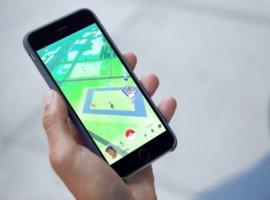 Как развитие мобильного Интернета повлияло наигровую индустрию