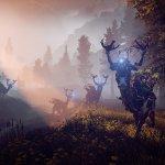 Скриншот Horizon: Zero Dawn – Изображение 56