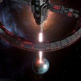 Скриншот Stellaris: Apocalypse – Изображение 9