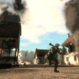 Скриншот Battlefield: Bad Company – Изображение 2