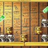 Скриншот Mummy's Treasure – Изображение 4