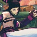 Скриншот Super Street Fighter 4 – Изображение 4