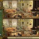 Скриншот The Lost Cases of Sherlock Holmes: Volume 2 – Изображение 27