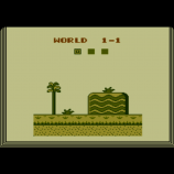 Скриншот Super Mario Bros. 2 – Изображение 2