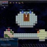 Скриншот Quest Online – Изображение 1
