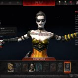Скриншот Quake: Champions – Изображение 4