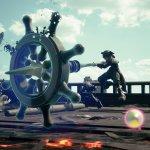 Скриншот Kingdom Hearts 3 – Изображение 31