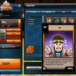 Скриншот BasketDudes – Изображение 5