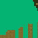 Скриншот Pixel Knight – Изображение 7