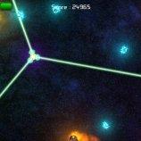 Скриншот Rocket Dodge – Изображение 3