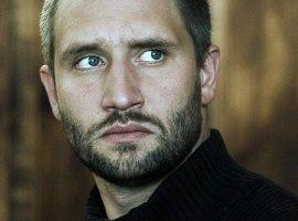True Detective, BadComedian и «Время первых»: «вДудь» с Юрием Быковым!