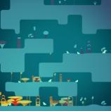 Скриншот The Floor is Jelly – Изображение 2