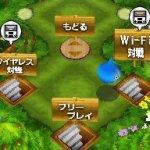 Скриншот Dragon Quest: Wars – Изображение 13