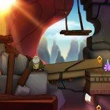Скриншот The Beggar's Ride – Изображение 4