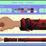 Скриншот Rhythm Doctor – Изображение 7