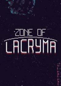 Zone of Lacryma – фото обложки игры