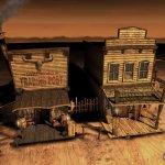 Скриншот Deadlands – Изображение 18