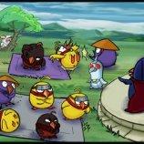 Скриншот Ninja Chicken – Изображение 4