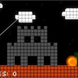 Скриншот PING 1.5+ – Изображение 4