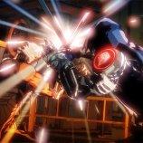Скриншот Yaiba: Ninja Gaiden Z – Изображение 1