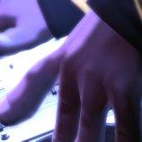 Скриншот Skillz: The DJ Game – Изображение 4