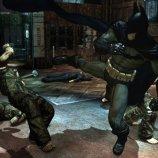 Скриншот Batman: Arkham Asylum – Изображение 6