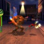 Скриншот Ben 10 Alien Force: Vilgax Attacks – Изображение 20
