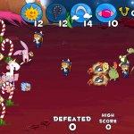 Скриншот Dragons vs Unicorns – Изображение 4