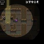Скриншот Nuclear Throne – Изображение 5