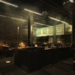 Скриншот Deus Ex: Human Revolution – Изображение 51