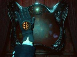Соавторы BioShock готовят мистическую игру про театр 1920-х годов