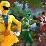 Скриншот Power Rangers: Battle for the Grid – Изображение 4