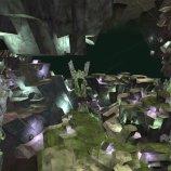 Скриншот PlanetSide: Core Combat – Изображение 9