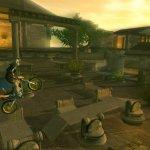 Скриншот Trials Evolution: Riders of Doom – Изображение 11