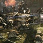 Скриншот Gears of War 3 – Изображение 111