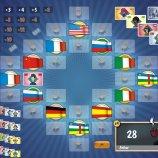 Скриншот Café International – Изображение 10