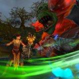 Скриншот Warhammer Online: Wrath of Heroes – Изображение 1