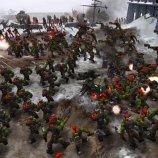 Скриншот Warhammer 40,000: Dawn of War - Winter Assault Expansion Pack – Изображение 6