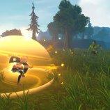 Скриншот Eternal Radiance – Изображение 10