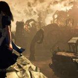 Скриншот Alice: Madness Returns – Изображение 4