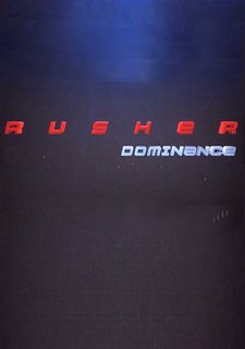 RUSHER Dominance